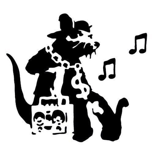 Necklace clipart gangsta Graffiti) MUSIC rapper T rapper