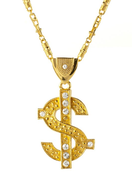 Necklace clipart gangsta 2017 Gangster China Best The