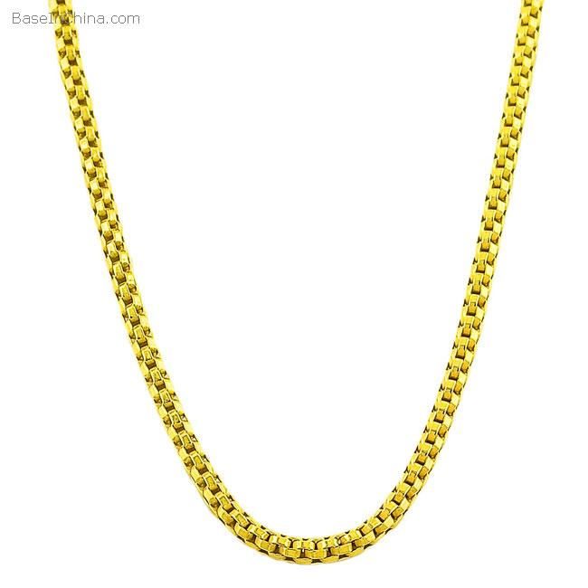 Necklace clipart gangsta Art chain Free Gold Download