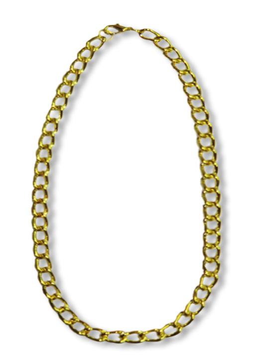 Necklace clipart gangsta Hop Chain Gangsta T Gangsta