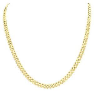 Necklace clipart gangsta Chainz 14k Polyvore 5 Necklace