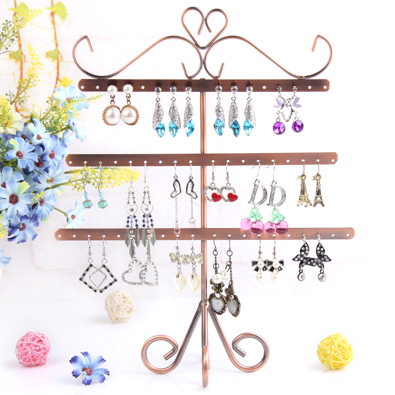 Necklace clipart jewelry display #11