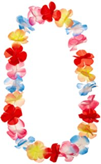 Necklace clipart lei #5