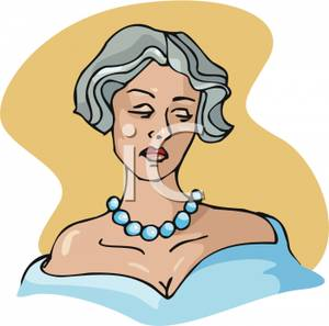 Necklace clipart neckless #15