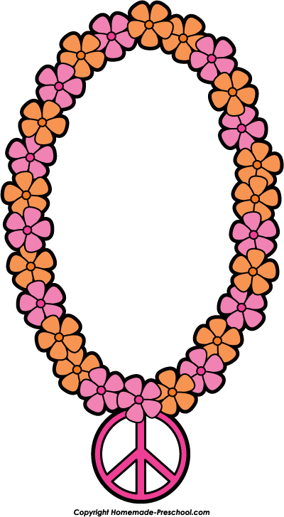 Necklace clipart neckless #1