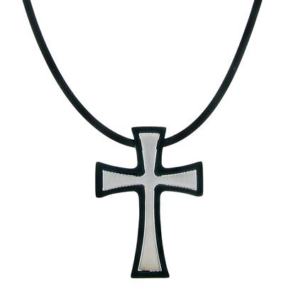 Necklace clipart outline Necklace Art Free Free on