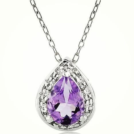 Necklace clipart princess sofia 118 version Pinterest My Sofia