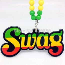 Necklace clipart swag On accessories all hiphop 2017