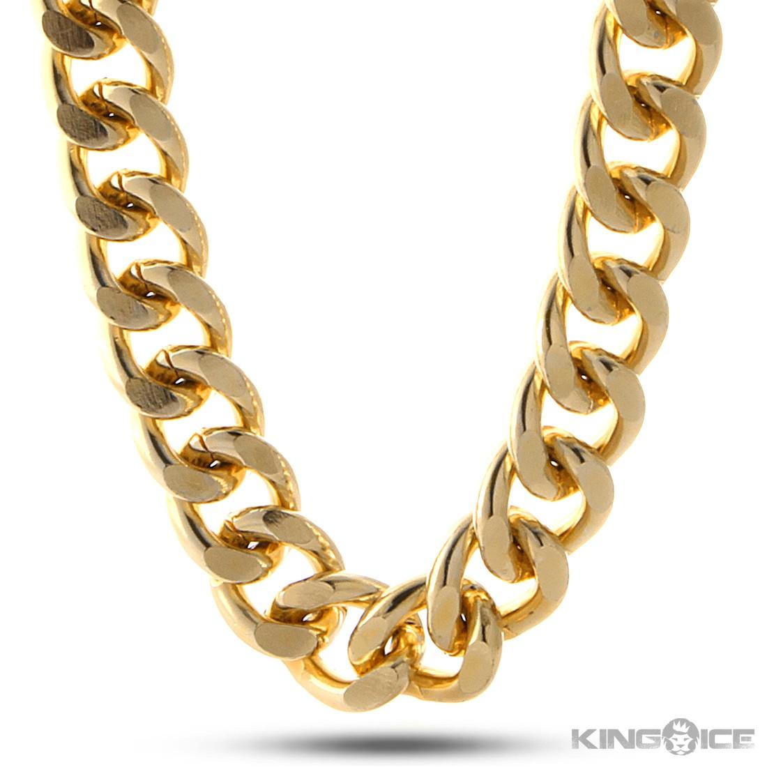 Necklace clipart swag Streetwear Fashion 2013 Curb Fashion