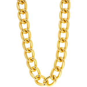 Necklace clipart thug #7