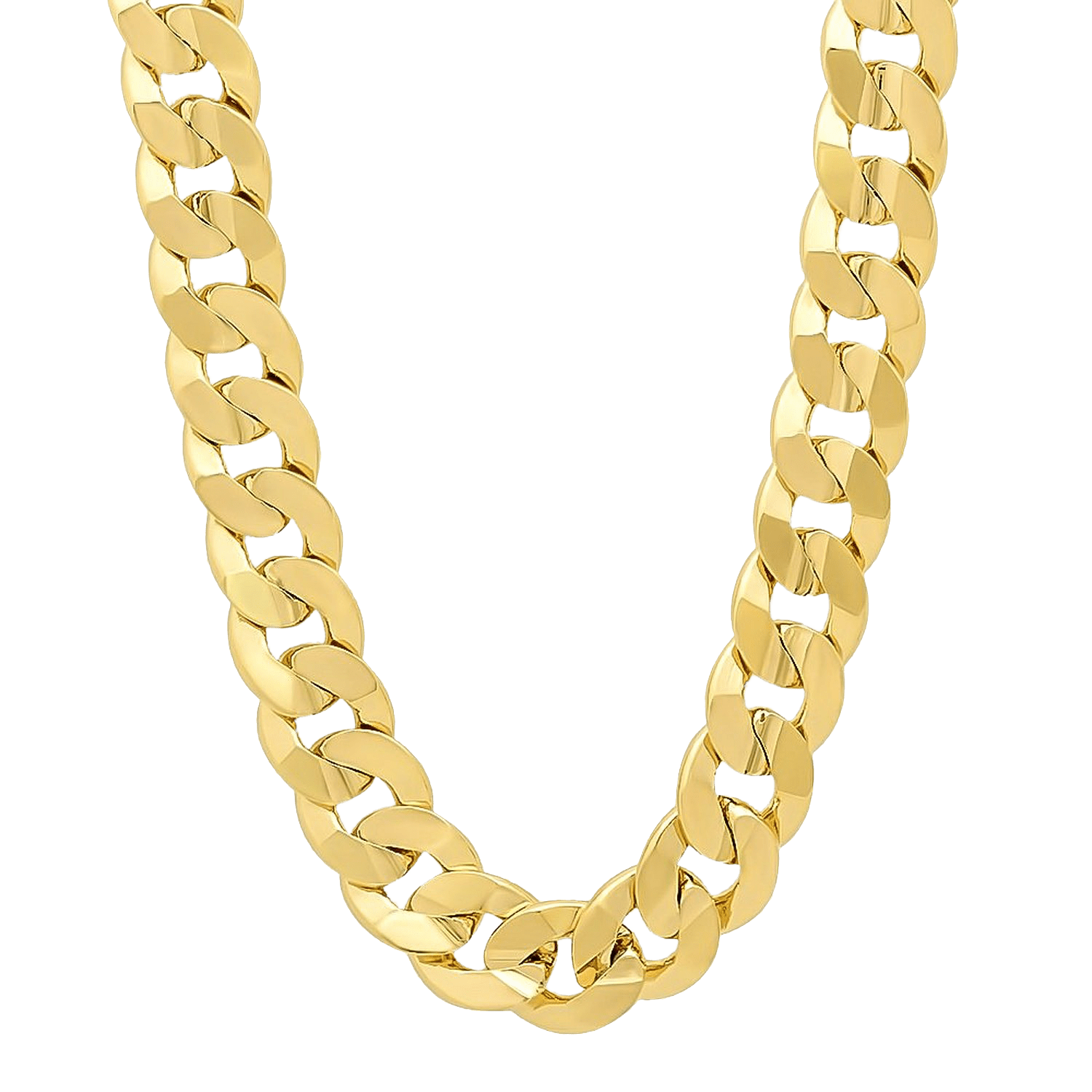 Necklace clipart thug #12