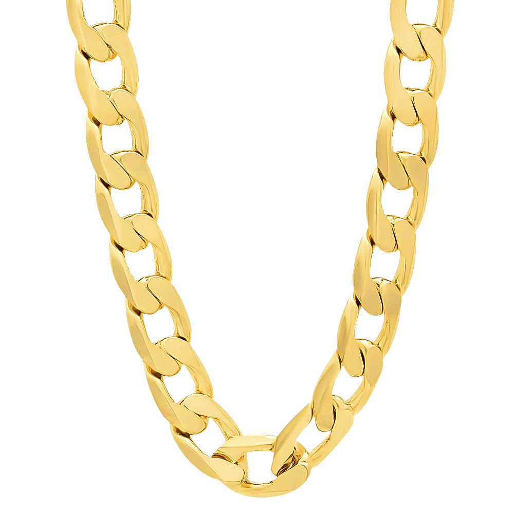 Necklace clipart thug #8