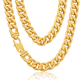 Necklace clipart thug life #13