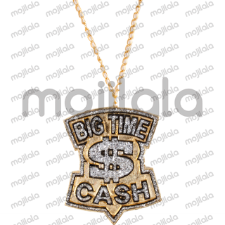 Necklace clipart thug life #9