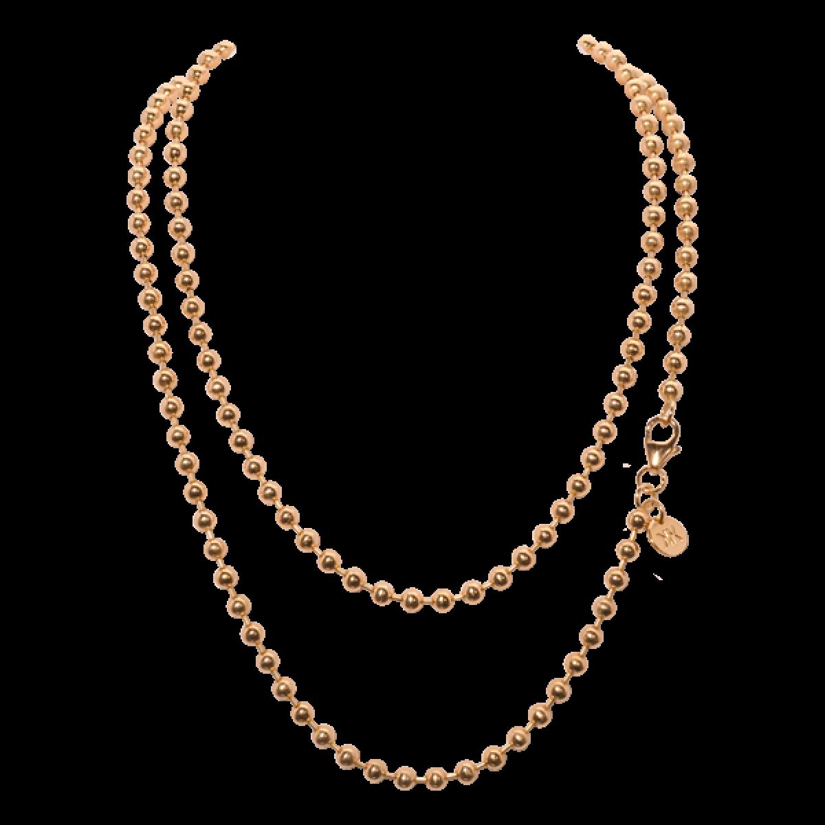 Necklace clipart transparent Com Jewellery HD Transparent Images
