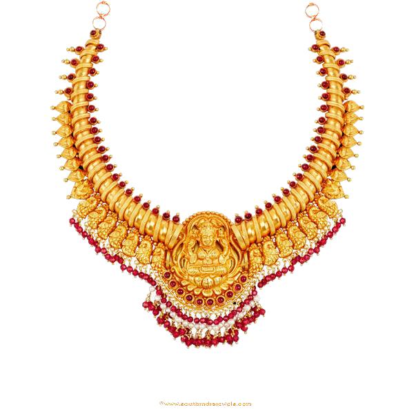 Necklace clipart transparent Com Jewellery PNG Transparent Images