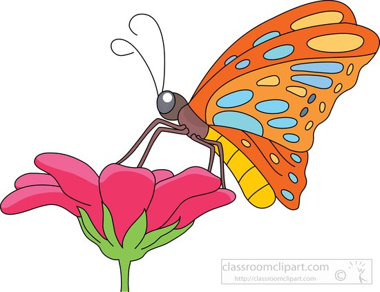 Nectar clipart Getting 77 Art Pictures Size: