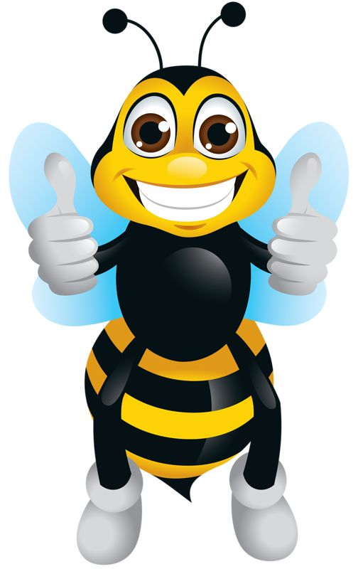 Bees clipart boy Abeilles images Bee on ClipartSpelling