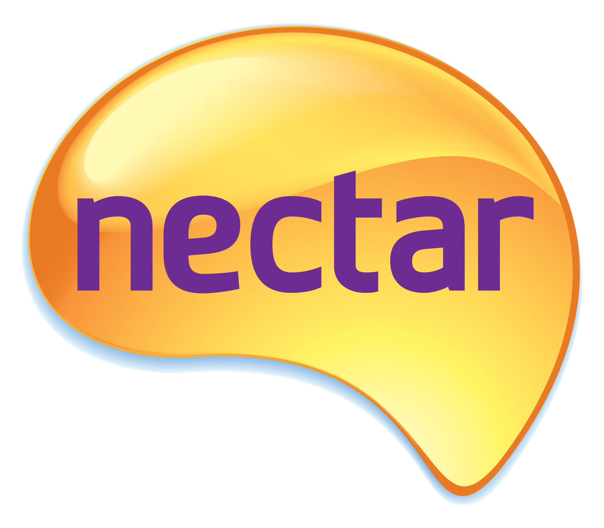 Nectar clipart summertime  news Nectar Latest