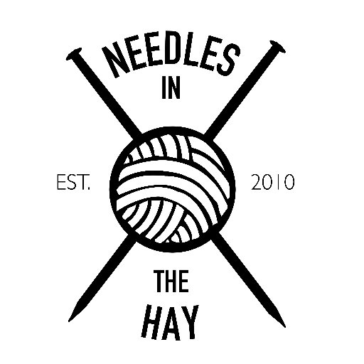 Needless clipart antidote What (@NeedlesintheHay) the hay? What