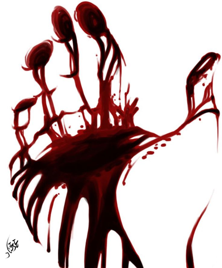 Needless clipart bloody On Pinterest Bloody Hell on