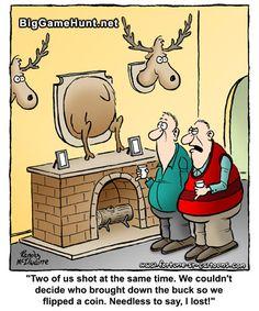 Needless clipart cartoon Birthday graphics cartoons hunter Deer