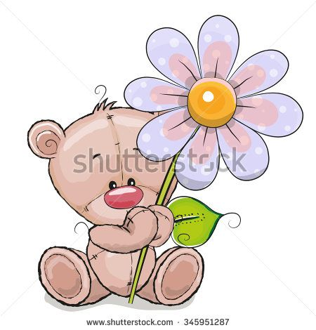 Needless clipart cartoon Similar cartoon cute ideas Teddy
