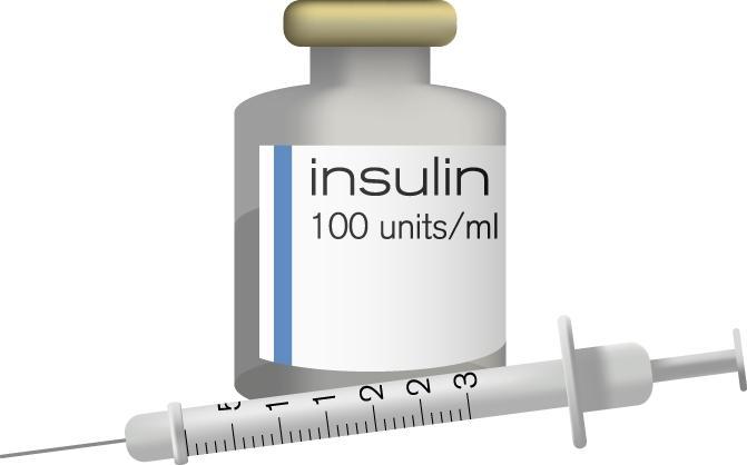 Needless clipart diabetes insulin Art Clip Insulin Art Download