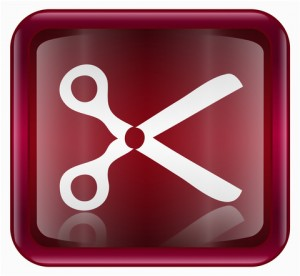Needless clipart icon To Work Easy Cut