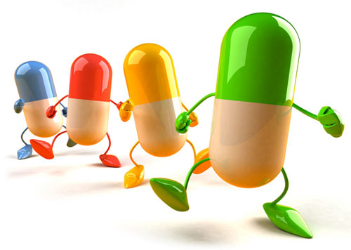 Pills clipart expired Disposal Facts Expired Medications about