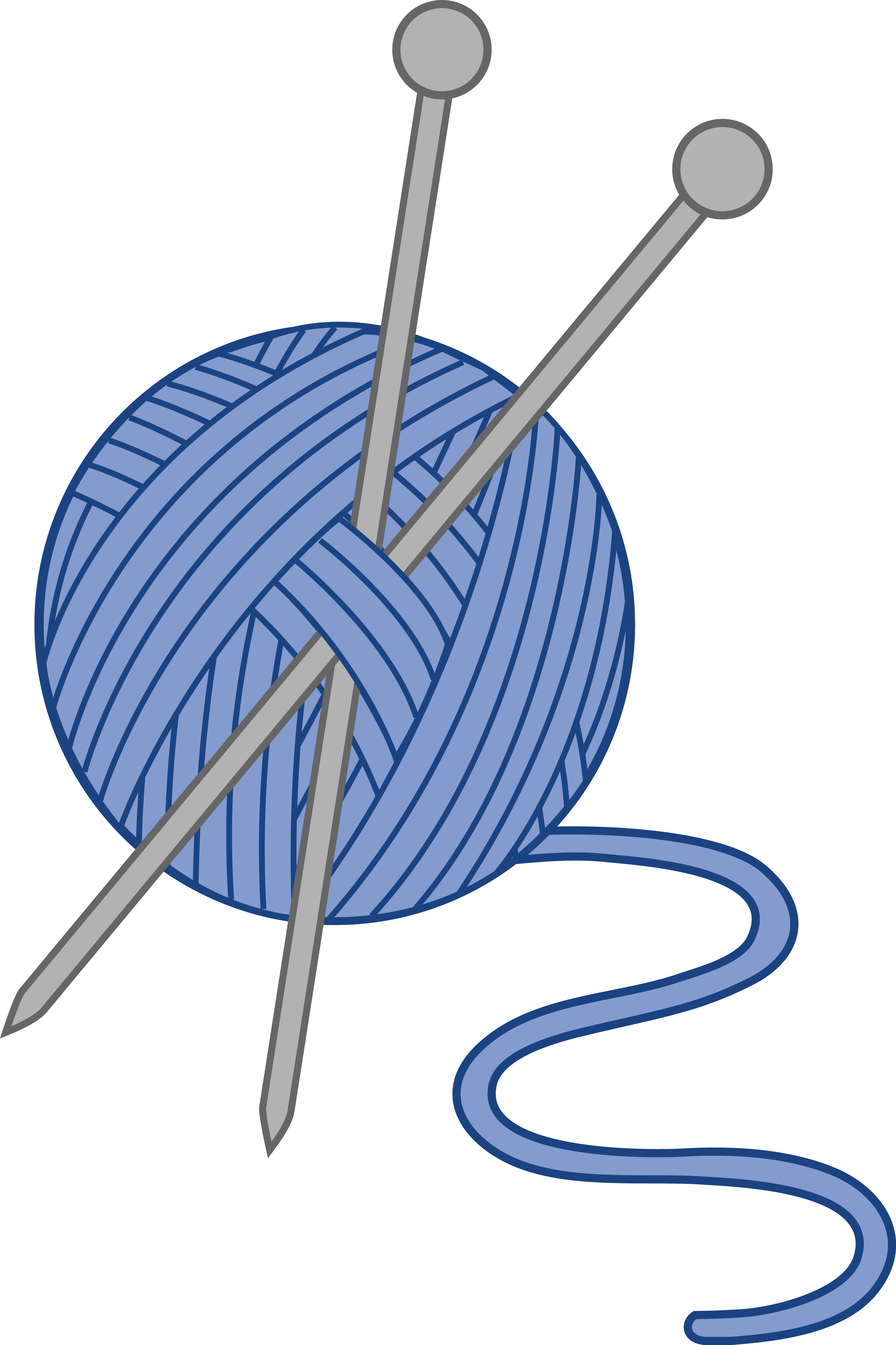 Needless clipart needle and thread Clip Clipart Free Clip Clipart