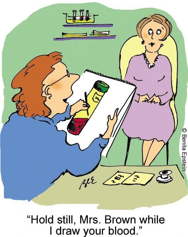 Needless clipart nursing Cartoons — in Humor translation