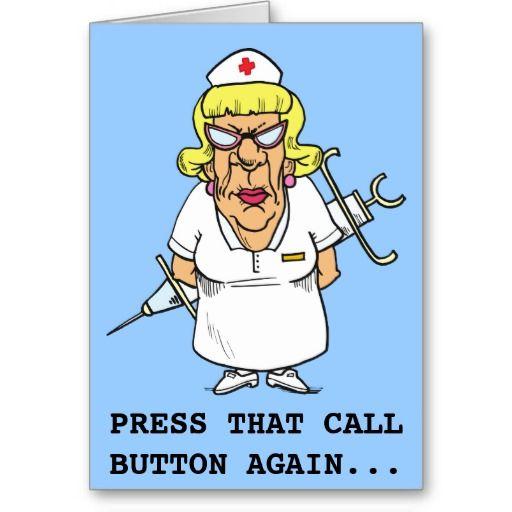 Needless clipart nursing Nurse pressing of Art