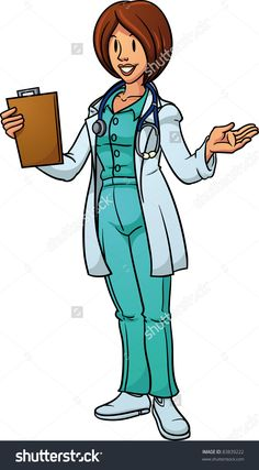Needless clipart nursing Stethoscope The It Filters Nursing