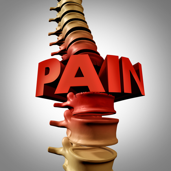 Needless clipart pain relief And Injuries Management Tech Sports
