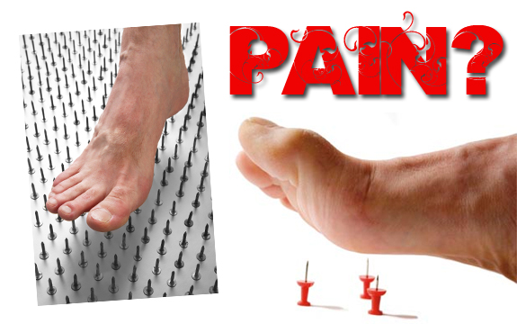 Needless clipart pain relief Nerve not Wicked for Nerve
