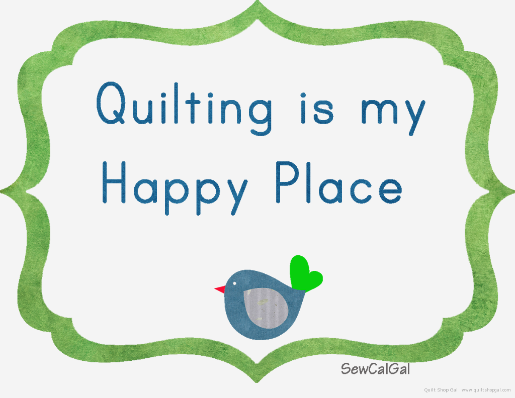Needless clipart quilting Have SewCalGal created can use