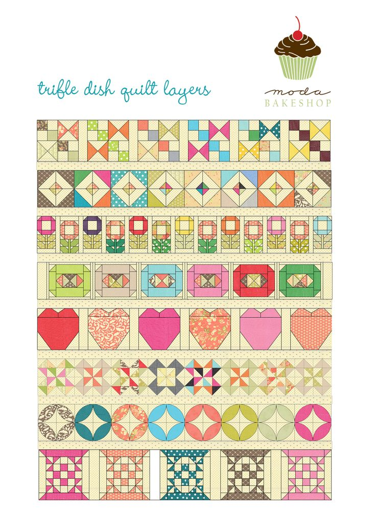 Needless clipart quilting Stitches best on Pinterest images
