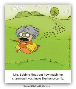 Needless clipart quilting Best more Quilting Cartoons on
