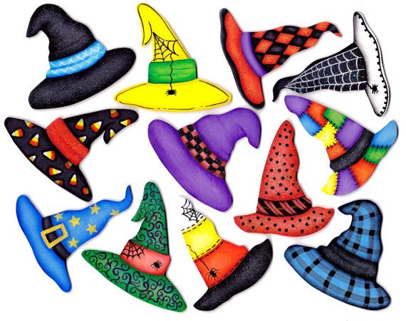 Needless clipart string Clipart on Hats images Kawaii