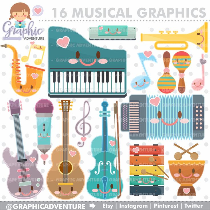 Needless clipart string Music Clipart Pinterest images 75%OFF