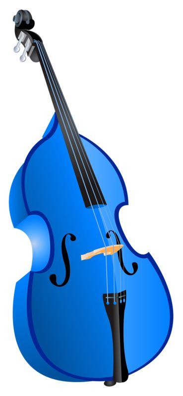 Needless clipart string 33 Яндекс Pinterest best Music