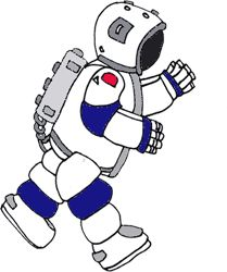 Needless clipart the space Franchise to garment a Wars
