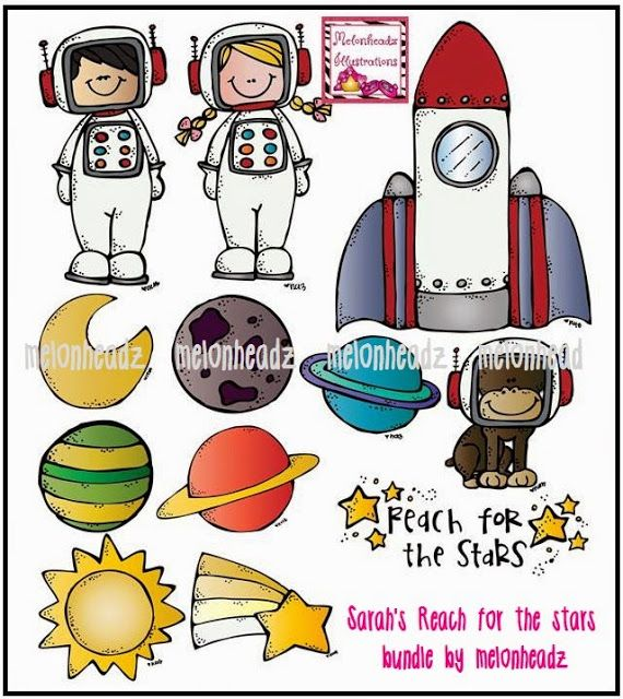 Needless clipart the space On teach about best 2