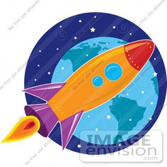 Needless clipart the space  of astronomy free epic