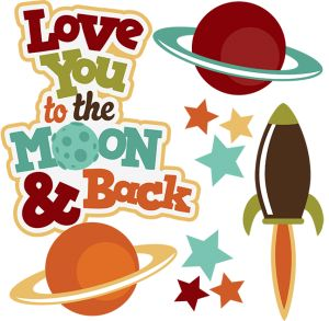 Needless clipart the space Clipart on more backgrounds Pin