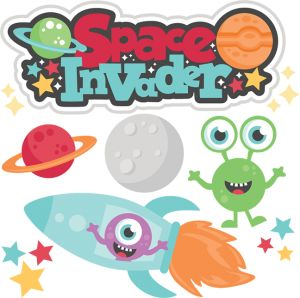 Needless clipart the space Boy images best SVG about