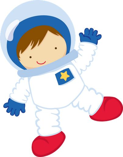 Needless clipart the space Boy images best Hello! about