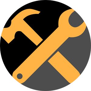 Needless clipart tool Relevant Customers? you Tools: