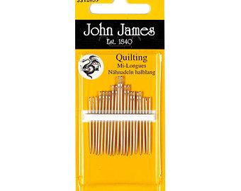 Needless clipart tool John bookbinding 4 Quilting number